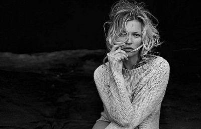 Kate Moss will release a book about vintage styling