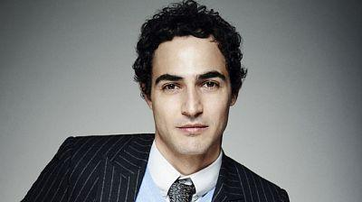 Zac Posen trademark sold to Centric Brands
