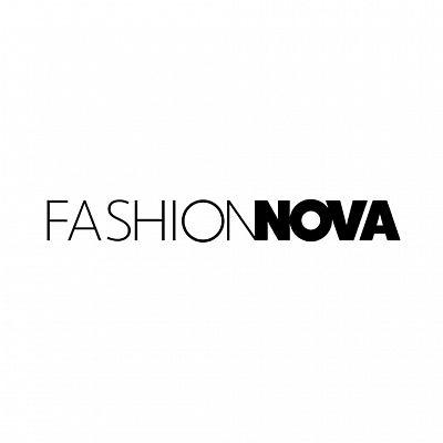 Fashion Nova accused of underpayment to staff