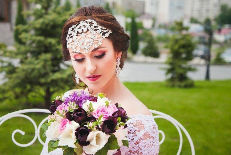 What can ruin the wedding look: the main mistakes of many brides